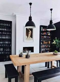 Image result for style at home high or low