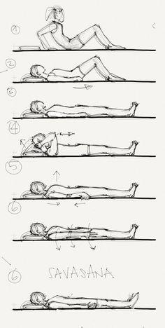 in yog on pinterest  iyengar yoga yoga and asana