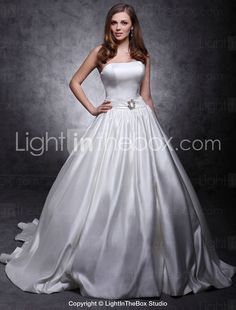 Wedding Bridal Dresses,Prom Dresses,Gowns,Plus Sized,Custom Made Bridesmaid Dresses and Bridal Accessories