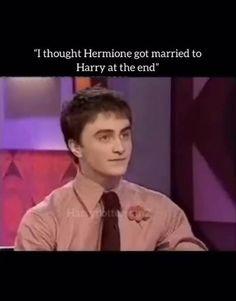 Sassy Harry Potter, Harry Potter Videos, Harry Potter Interviews, Harry Potter Parody, Daniel Radcliffe Harry Potter, Harry Potter Puns, Harry Potter Feels, Harry James Potter, Harry Potter Pictures