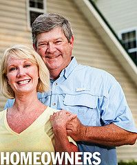 Title Insurance Vital to Protecting Homebuyers - Part I