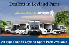 76 Best Leyland Spare Parts images in 2019 | Aftermarket parts