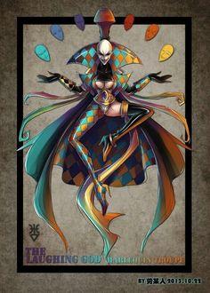 Eldar 40k, Warhammer Eldar, Dark Eldar, Character Art, Character Design, Devian Art, Hybrid Design, Lord, Dragon Art