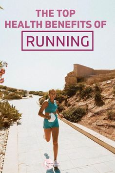 Beginners Guide To Running, Running Tips, Running Training, Running Women, How To Improve Running, How To Run Faster, Fitness Tips For Women, Health And Fitness Tips, Benefits Of Running
