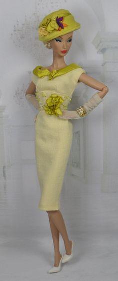 Hawthorne for Silkstone Barbie https://bvisayc556.wordpress.com/2014/12/08/hawthorne-for-silkstone-barbie-and-victoire-roux-on-etsy/