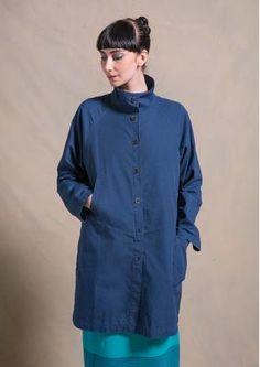 Jacke aus Öko-Baumwolle 70101-60.tif