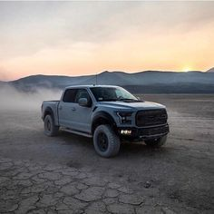New and used Ford dealership Edinburg, TX. Specials on new Ford cars, trucks, vans and SUVs for sale or lease near McAllen, TX. Lifted Ford Trucks, Jeep Truck, Big Trucks, Pickup Trucks, Ford Ranger Raptor, Ford Raptor, Tacoma Truck, Cute Cars, Ford Motor Company
