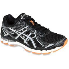 Asics Male Gt-2000 2 Lite-Show Road-Running Shoes - Men's
