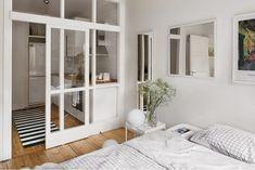 39 Best Studio Floorplans Images Studio Apartment Studio Apartment Layout Floor Plans