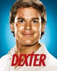 Download Dexter Episodes Free