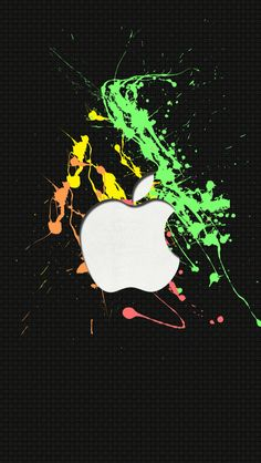 Unduh 9200 Wallpaper Iphone Cerah HD Terbaik
