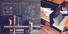 Bistrot à bières  Accasbel Bistrotpub  20 place Carnot, Lyon 2e
