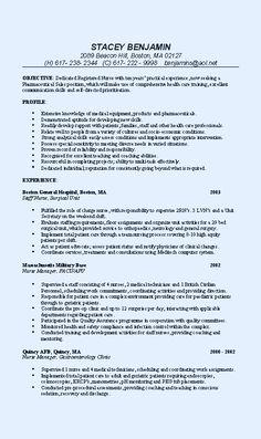 Charmant New Graduate Nurse Resume Template Registered Nurse Resume Templates Career  Progression.