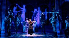 ANASTASIA The New Broadway Musical, at the Broadhurst Theatre. Official site for tickets & info. Now On Broadway! New Broadway Musicals, Broadway Theatre, Broadway Shows, Anastasia Broadway, Anastasia Musical, Anastasia Movie, Christy Altomare, Music Theater, Theatre Geek