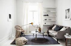 Luntmakargatan linnea salmen anna malmberg dahl by dahl livingroom fantastic frank