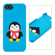 Proporta ninetysix iPhone 5S Christmas Case Collection - £14.95