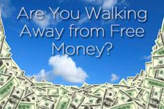 MAKE $200-$600+ DAILY- ALL FREE MONEY!  Cash Paid Every Day! Easy $200-$600+ Per…