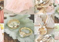 100均素材で簡単手作り♡可愛すぎるペーパーフラワーで結婚式を飾りつけ♩のトップ画像