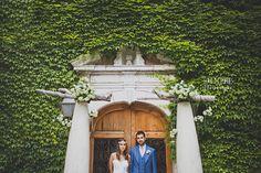 En amoureux | Ela & the Poppies Photography | Photographe Mariage Lyon Rhone Alpes | Photographe Mariage Biarritz Cote Basque | International Wedding Photographer