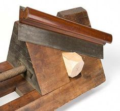 """In this article we'll be discussing power hand tools and which ones you need to get started woodworking. I'll also throw in a few """"nice to have but not necessary tools"""" (and my wife said I couldn't sa Antique Woodworking Tools, Antique Tools, Vintage Tools, Woodworking Jigs, Woodworking Furniture, Woodworking Projects, Home Tools, Diy Tools, Cheap Power Tools"""