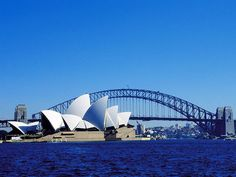 Australia. I don't know why I want to go there so badly but I do. It just looks so beautiful.