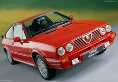 Carros Alfa Romeo, Alfa Romeo Alfasud, Alfa Romeo Gtv6, Alfa Romeo Giulia, Alfa Cars, Alfa Romeo Cars, Alfasud Sprint, Alpha Romeo, Ac Schnitzer