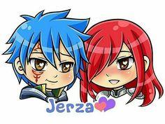 Jellal, Gruvia, Fairytail, Anime Films, Anime Characters, Miraxus, Fairy Tail Couples, Fairy Tail Ships, Love Fairy