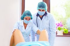 Dear OB: it's not your vagina - part On consent during labor Medical Photography, Emergency Department, Pregnancy Months, Midwifery, Pelvic Floor, Doula, Feminism, Health And Beauty, Parents