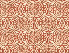 Pomegranate | Galbraith & Paul