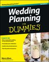 Wedding Planning For Dummies Cheat Sheet...lots of helpful information especially on alcohol