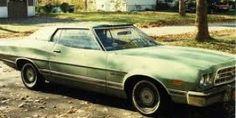 oldie car.