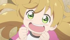 Amaama to Inazuma, Inuzuka Tsumugi Sweetness And Lightning, Amaama To Inazuma, Slice Of Life Anime, Cute Drawings, Kawaii Anime, Princess Peach, Manga Anime, Otaku, Concept Art