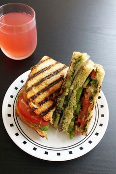 Bombay Vegetable Grilled Sandwich Recipe   Mumbai Street Food