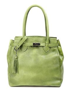 OLD TREND Hand Painted Geniune Leather Lily Collection_Classic Tote. Click through to view all colours. http://www.amazon.com/gp/product/B00LIDEWXO/ref=as_li_tl?ie=UTF8&camp=1789&creative=9325&creativeASIN=B00LIDEWXO&linkCode=as2&tag=pintote6-20&linkId=INV7JQ5O2KGLR4UB
