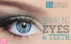 Sparkling Eyes & Teeth™ Photoshop Elements Actions