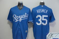 http://www.xjersey.com/royals-35-eric-hosmer-light-blue-signature-edition-new-cool-base-jersey.html Only$35.00 ROYALS 35 ERIC HOSMER LIGHT BLUE SIGNATURE EDITION NEW COOL BASE JERSEY Free Shipping!