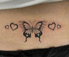 Cute Tiny Tattoos, Dainty Tattoos, Dope Tattoos, Dream Tattoos, Little Tattoos, Pretty Tattoos, Mini Tattoos, Beautiful Tattoos, Body Art Tattoos