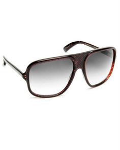 32264717b726 Dita Sunglasses Maximillian 18006