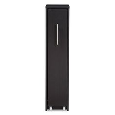 Wholesale Bookcase | Wholesale Living Room Furniture | Wholesale Furniture