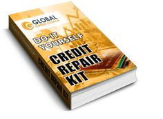 In the event that you are attempting to Fix Credit Fast there are some ways you can finish it. The greater part of these strategies will help you rapidly repair your credit. While these progressions won't happen overnight they can happen in as meager as 30 days in the event that you utilize the tips underneath to clean up your awful record of loan repayment.Read more to click here   http://howtorepair.skyrock.com/3173033513-Fix-Credit-Fast-Tips-For-Self-Help-to-Repair-Credit.html