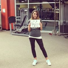 These Instagram Gym Confessions Will Make You Feel Better About Your Workout