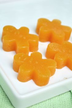 Melted leek and ricotta tartine | Vegetarian recipes | SBS Food | Yum ...