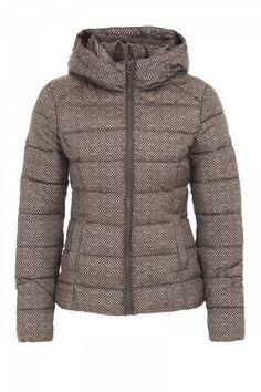 Terranova - dámská bunda | Freeport Fashion Outlet