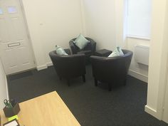 Couple Counselling Essex