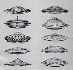 tumblr_mnbdh7Ecaq1qe3rf5o1_250.jpg 250×240 pixels. Algumas formas de disco, naves espaciais