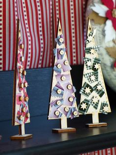 Inspiráló karácsonyi dekorációk az Üllői úti üzletünkben - Art-Export webáruház