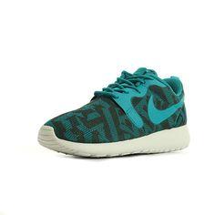 Nike Wmns RosheOne Kjcrd - Réf : 705217301