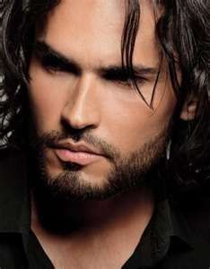 Fabian Rios (Colombian actor and model)
