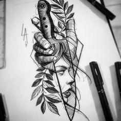 Ad flower tattoo designs, tattoo design drawings, tattoo sketches, flower t Tattoo Design Drawings, Flower Tattoo Designs, Tattoo Sketches, Tattoo Designs Men, Flower Tattoos, Knife Tattoo, Arm Tattoo, Sleeve Tattoos, Tattoo Flash