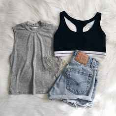 Find More at => http://feedproxy.google.com/~r/amazingoutfits/~3/3thjHyquU08/AmazingOutfits.page